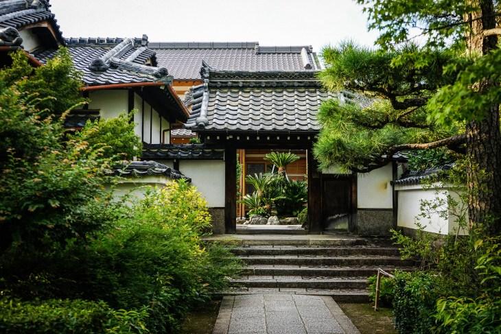 Japan 109 (1 of 1)