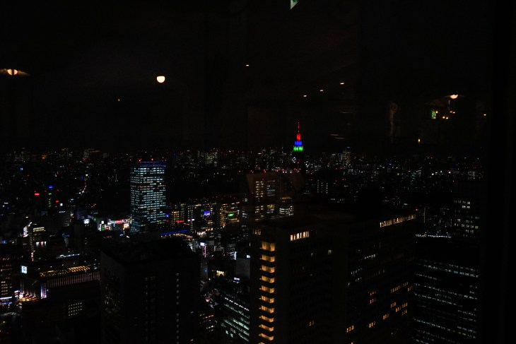 Japan 152 (1 of 1)
