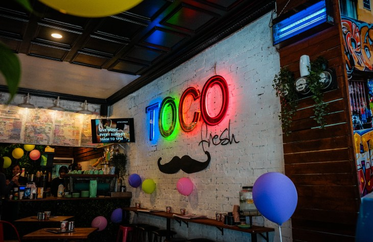 Toco 18 (1 of 1)