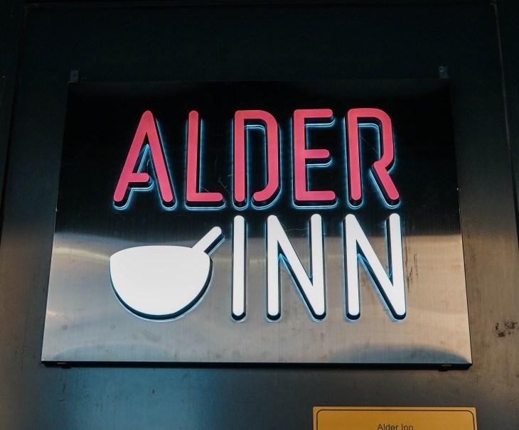 Alder 21 (1 of 1)