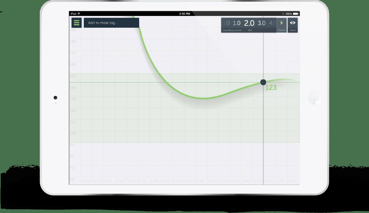 App-Tablet-1
