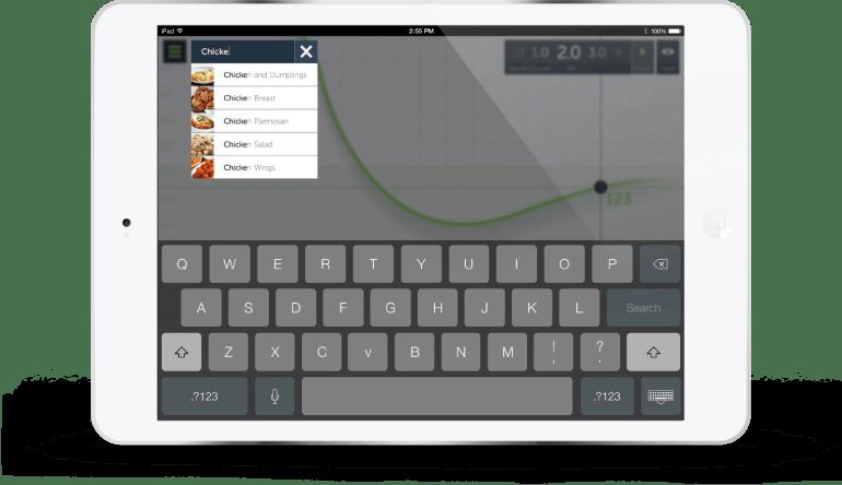 App-Tablet-3