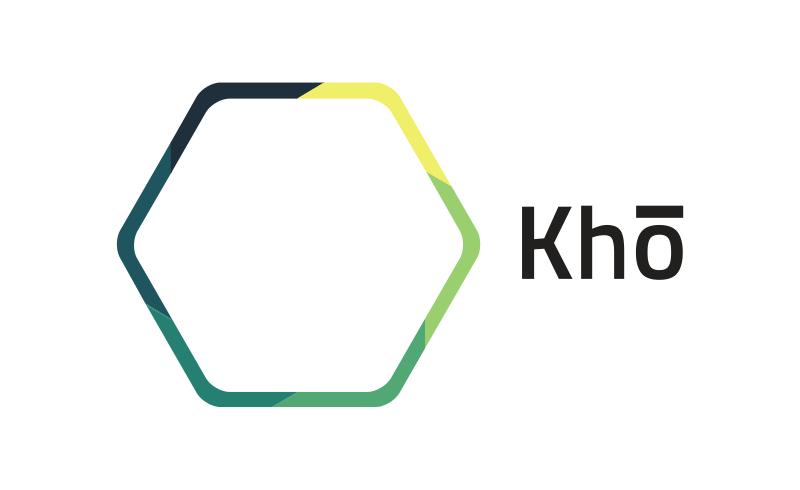 kho-logo