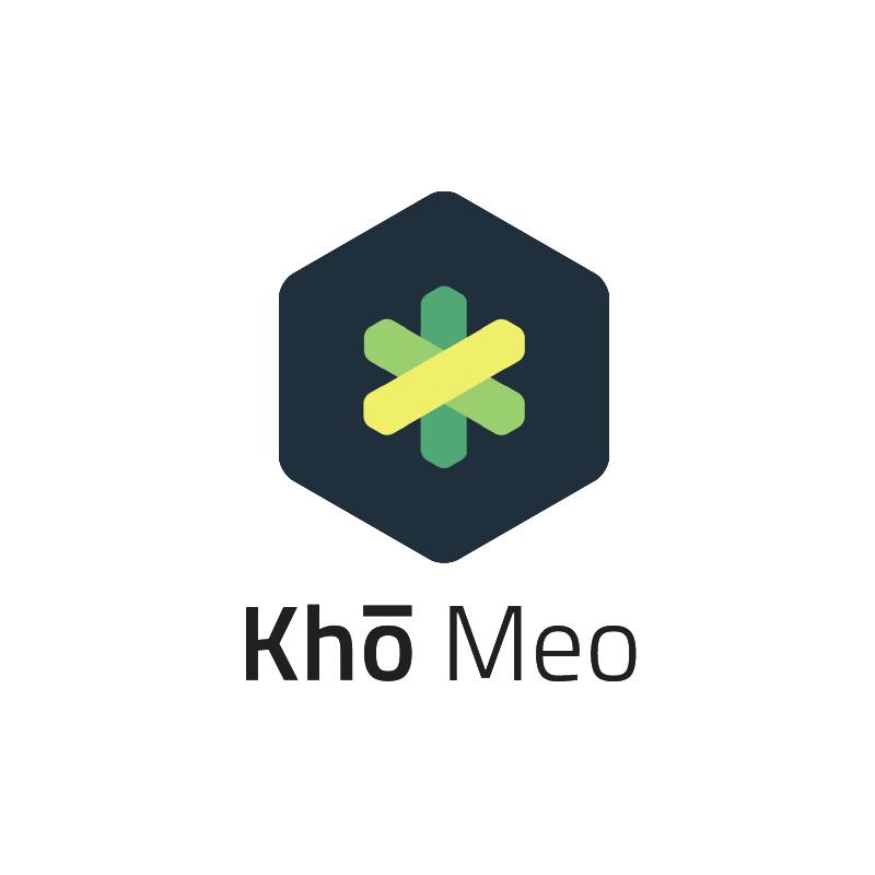 khomeo