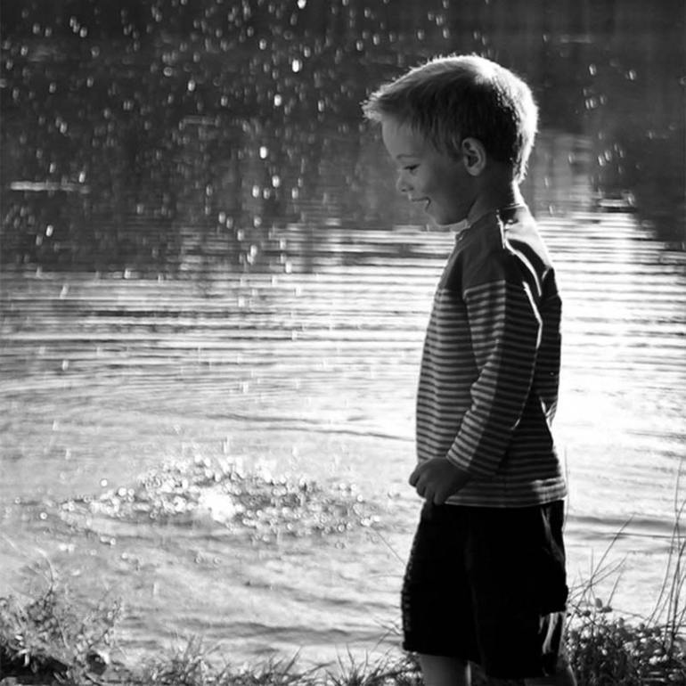 photo-child3