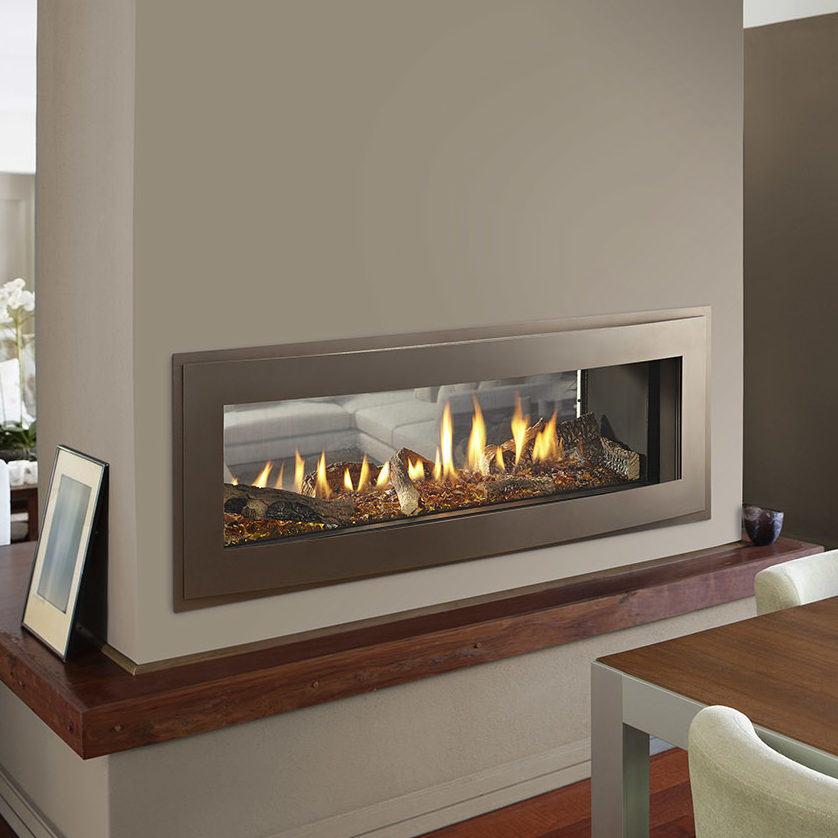 Modern Fireplace Electric Lifestyle Modern Luxurious