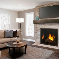 Elegant Living Rooms With Fireplaces Cupboard Designs Room Interior Of Fireplace Forge Distribution