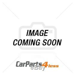 Forge Motorsport FMDVK04D Turbo Recirculation Valve