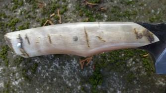 couteau-bushcraft-corne_3