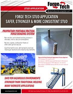 FTI Stud Brochure-08-03-15