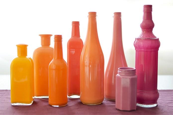 painted-bottle-vases06
