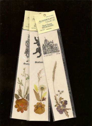 https://www.etsy.com/ca/listing/484623327/trio-of-vintage-nip-dried-flower?