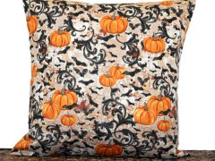 https://www.etsy.com/ca/listing/471452790/pumpkins-halloween-pillow-cover-cushion?
