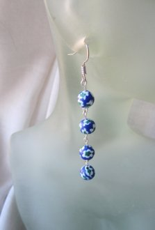 https://www.etsy.com/listing/477937391/blue-green-white-dangles-long-earrings?
