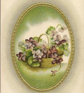 https://www.etsy.com/ca/listing/485905135/basket-of-violets-to-wish-you-joy-unused?