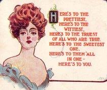 https://www.etsy.com/ca/listing/231794076/beautiful-antique-gibson-girl-postcard?