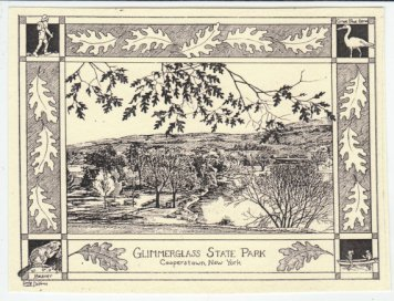 https://www.etsy.com/listing/217371220/glimmerglass-state-park-this-6-pack-of?