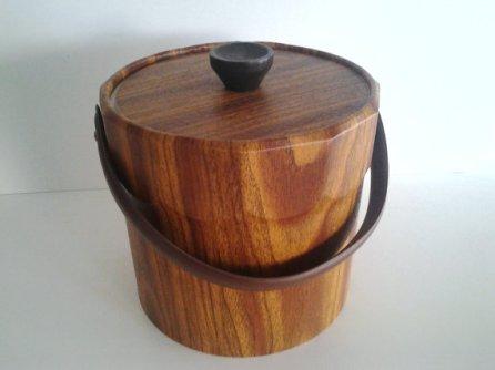 https://www.etsy.com/listing/487314655/mcm-faux-wood-grain-ice-bucket?