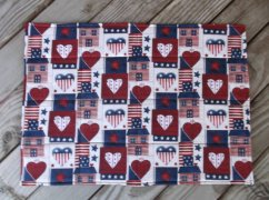 https://www.etsy.com/listing/261730851/americana-fabric-placemats-quilted?