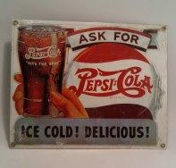 https://www.etsy.com/listing/473797672/pepsi-ice-cold-porcelain-on-steel?