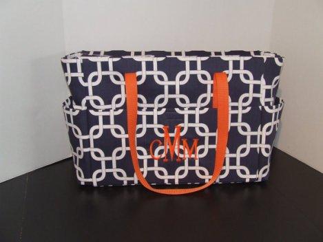 https://www.etsy.com/listing/177177314/totediaper-bag-in-premier-fabrics-gotcha?