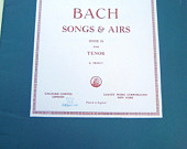 https://www.etsy.com/ca/listing/231085182/js-bach-songs-and-airs-for-tenor-vintage?