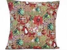 https://www.etsy.com/ca/listing/113792473/christmas-pillow-cover-cushion-merry?