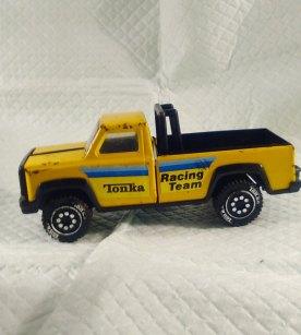 https://www.etsy.com/ca/listing/462016098/vintage-yellow-metal-die-cast-tonka?