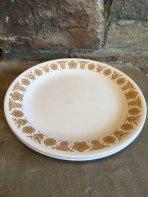 https://www.etsy.com/ca/listing/490854511/vintage-dinner-plates-corelle-butterfly?