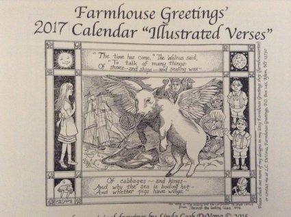 https://www.etsy.com/ca/listing/248472783/newfarmhouse-greetings-2017-wall?