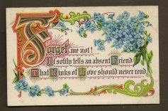 https://www.etsy.com/ca/listing/272112348/embossed-vintage-postcard-forget-me-nots?