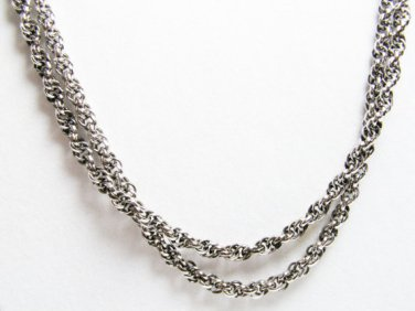 https://www.etsy.com/ca/listing/476840764/silvertone-chain-necklace-26-long?