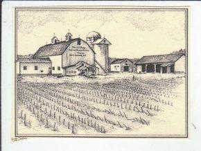 https://www.etsy.com/ca/listing/203122716/barn-11-of-chenango-county-barn-series?