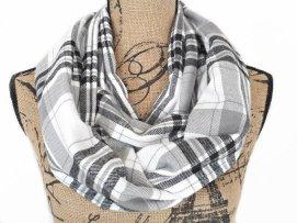 https://www.etsy.com/ca/listing/474732316/gray-plaid-flannel-infinity-scarf-tartan?