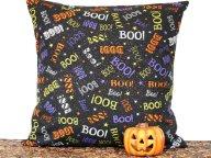 https://www.etsy.com/ca/listing/248095602/halloween-pillow-cover-cushion-boo-black?