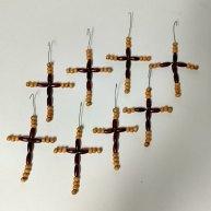 https://www.etsy.com/ca/listing/475223518/wood-beaded-crosses-christmas-tree?
