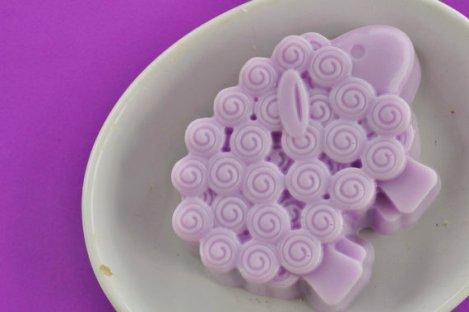 https://www.etsy.com/ca/listing/489502703/lavender-flowers-purple-sheep-shaped?