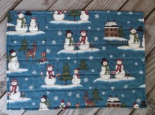https://www.etsy.com/ca/listing/241504239/snowmen-fabric-placemats-quilted?