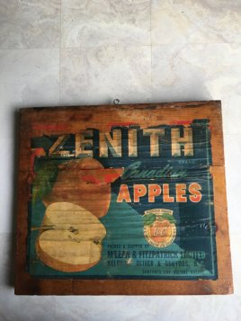 https://www.etsy.com/ca/listing/477122816/vintage-zenith-canadian-apples-label?