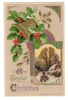 https://www.etsy.com/ca/listing/476793370/colorful-art-deco-edward-lowey-christmas?