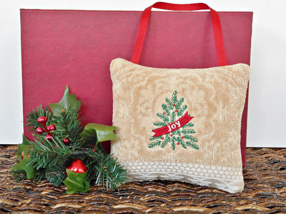 https://www.etsy.com/ca/listing/477123806/christmas-door-hanger-pillow-tree-joy?