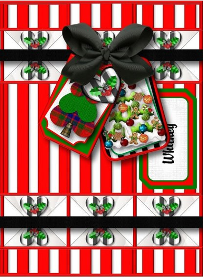 https://www.etsy.com/ca/listing/254409924/candy-cane-stripe-christmas-theme?
