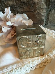 https://www.etsy.com/ca/listing/262049407/vintage-cube-baby-bank-silverplate-abc?