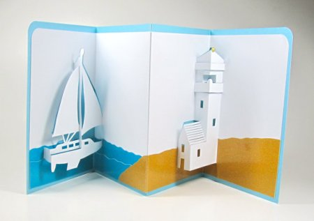https://www.etsy.com/ca/listing/112068676/sailboat-and-lighthouse-nautical-pop-up?