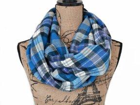https://www.etsy.com/ca/listing/485978385/blue-plaid-flannel-infinity-scarf-tartan?