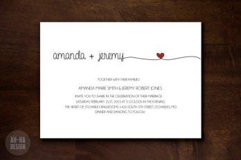 https://www.etsy.com/ca/listing/221874310/heart-wedding-invitation-5-x-7-digital