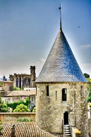 Carcassonne Rev 6