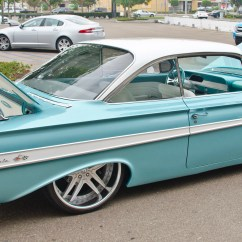 1963 Impala Ss Wiring Diagram Ford 4000 Pictures Blade Appreciation Thread - Page 12 Vehicles Gtaforums