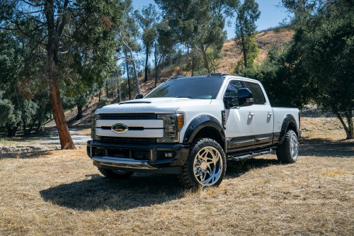 small resolution of ford super duty wheel