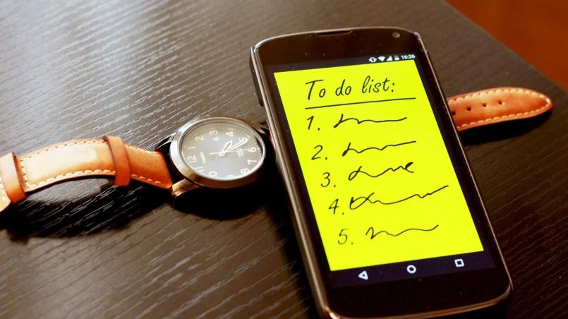 smartphone-570507_1920
